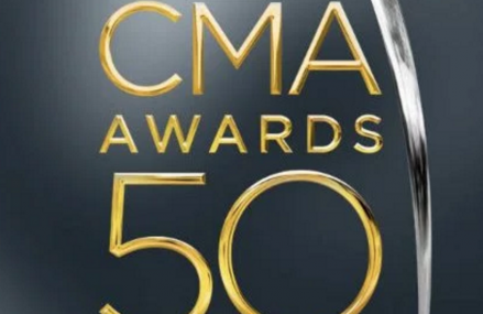 2016 CMA Awards: Celebrating 50 years of amazing country music!