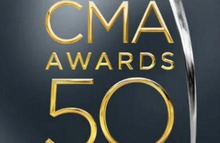 2016 CMA Awards: Celebrating 50 years of amazing country music!