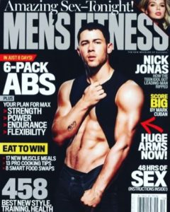 nick-jonas-mens-fitness