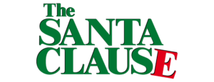 disney_the_santa_clause_logo