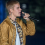 Justin Bieber: 'I think hell is Instagram.' Check it out!