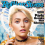 Paris Jackson opens up about Michael Jackson, Modeling and her growth!