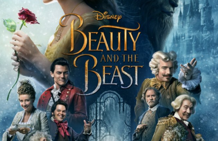 Dan Stevens: 'Beauty and the Beast' was 'A Dream Come True'!