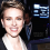 Scarlett Johansson feels being a mother is 'an incredible gift!'
