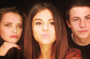 Selena Gomez talks her show 13 Reasons Why, Disney & Rehab!