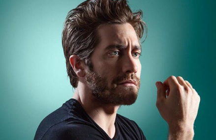 Jake Gyllenhaal Movies are coming your way! Check it out!