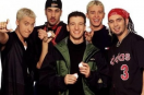 NSYNC are planning on reuniting and we can't wait! Check it out!