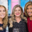 Hoda Kotb: Overcoming Breast Cancer and New Mom!