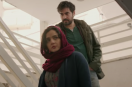 How Iranian filmmakers like Asghar Farhadi defy the censors