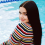 Ariel Winter talks being a role model and perfection!