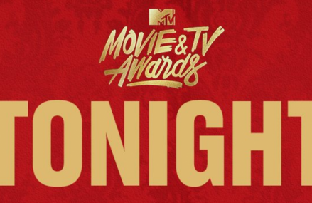 The 2017 MTV Movie and TV Awards has started!