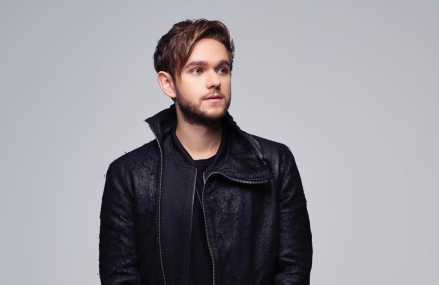 Zedd to perform at DAS Energi Festival 2017! Check it out!