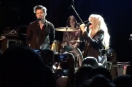 Harry Styles duet with Stevie Nicks!