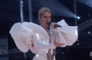 Celine Dion blows us away with Billboard Music Awards 2017 Performance!