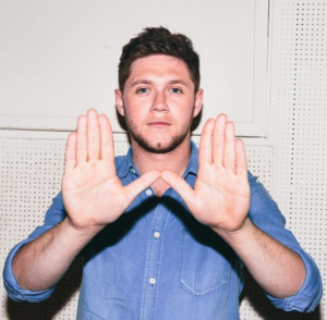 9 Facts you didn't know about Niall Horan!