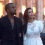 Kanye West gives Kim Kardashian beautiful flowers for anniversary!