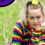 Miley Cyrus celebrates Pride with hope, change and Converse!