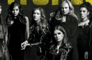 Pitch Perfect 3: The teaser poster has arrived!