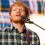 Ed Sheeran raising money for East Anglia's Children's Hospices!