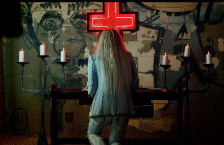 Kesha Sebert new song Prayer gives you the feels and inspires!