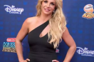 Britney Spears raises $1 Million for charity and it's her birthday!