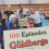 The Goldbergs: Season 5 on Hulu has PCG thinking about the past!