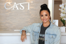 Demi Lovato changes lives through her Tell Me You Love Me Tour!