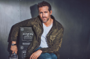 Ryan Reynolds shuts down troll after his heartless remarks toward children with cancer!