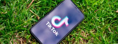 TikTok: It's positive influence and impact on social media and how many have healed during the COVID-19 pandemic through it's platform.