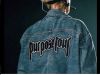 justin-bieber-world-purpose-tour-