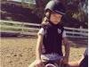 jessica-simpson-horseback-