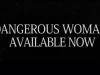 dangerous-woman-