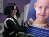 demi-lovato-childrens-hospital-los-angeles