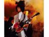prince-at-his-show
