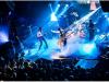prince-concert