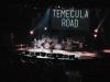 temecula-road
