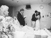 georgia-couple-get-married-by-hospital-bedside