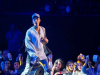 justin-bieber-purpose-tour-2016-