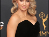 the-2016-emmys-tori-kelly-