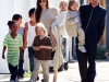 angelina-jolie-and-brad-pitt-with-the-kiddos-
