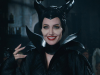 angelina-jolie-in-maleficent-