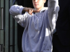justin-bieber-leaving-his-hotel-for-norway-