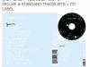 joanne-album-