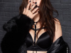 lauren-jauregui-photoshoot-with-vulkan