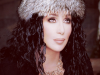 cher-your-heart-and-your-soul-