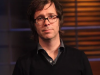 ben-folds-the-laundry-pretty-good-