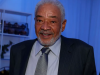 rude-remarks-made-bill-withers-