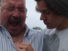 harry-styles-waxing-his-stepfather-for-charity-