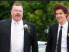 harry-styles-and-robin-twist-stepfather