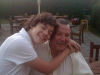 a-young-harry-styles-and-robin-twist-stepfather